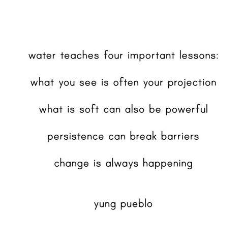 instagram: @yung_pueblo