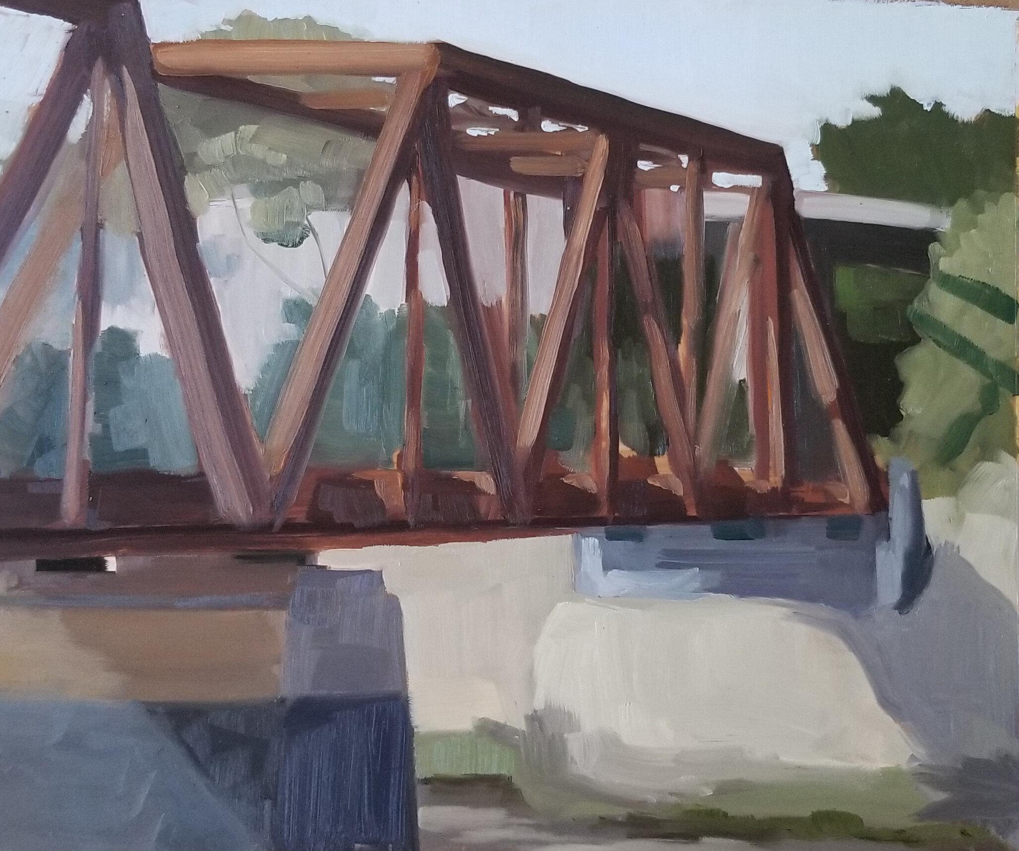 Laurel Tressle Oil Painting.jpg