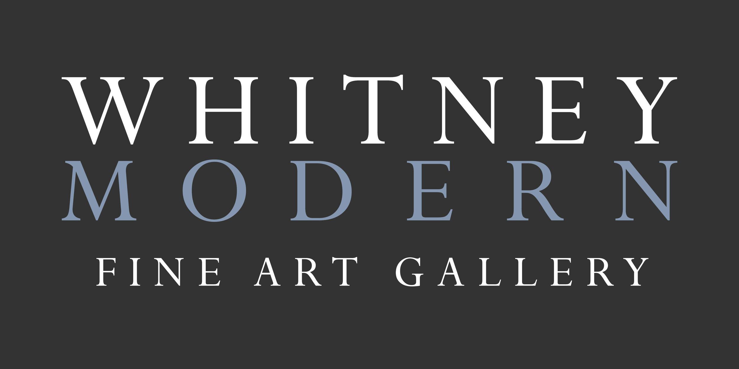 whitney modern print logo.jpg
