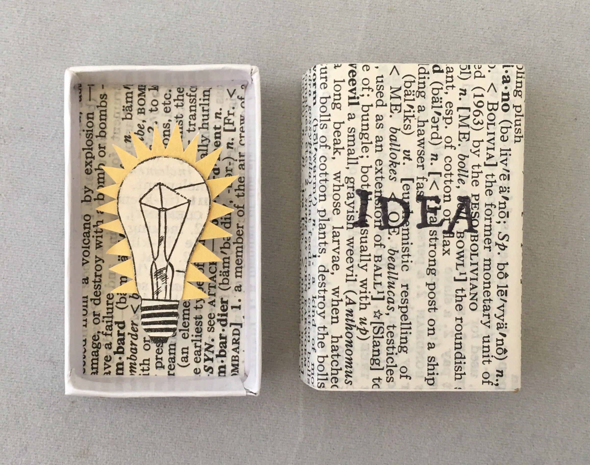 idea 2.jpeg