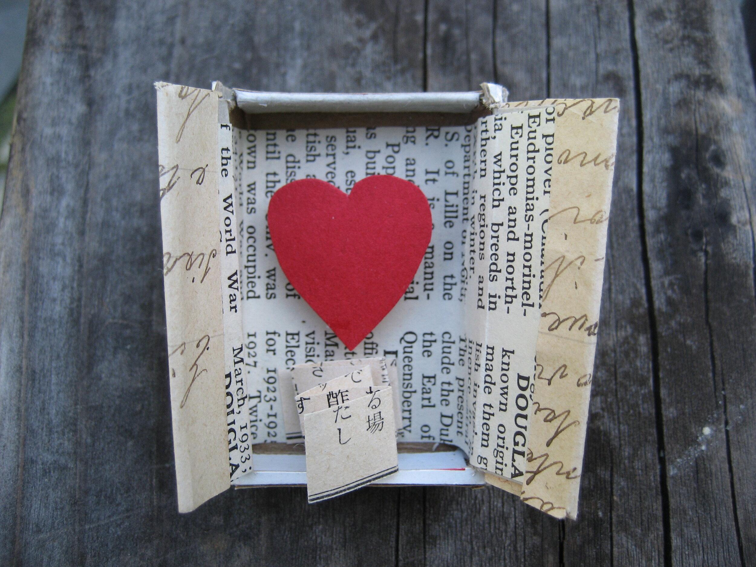Matchbox Heart.JPG