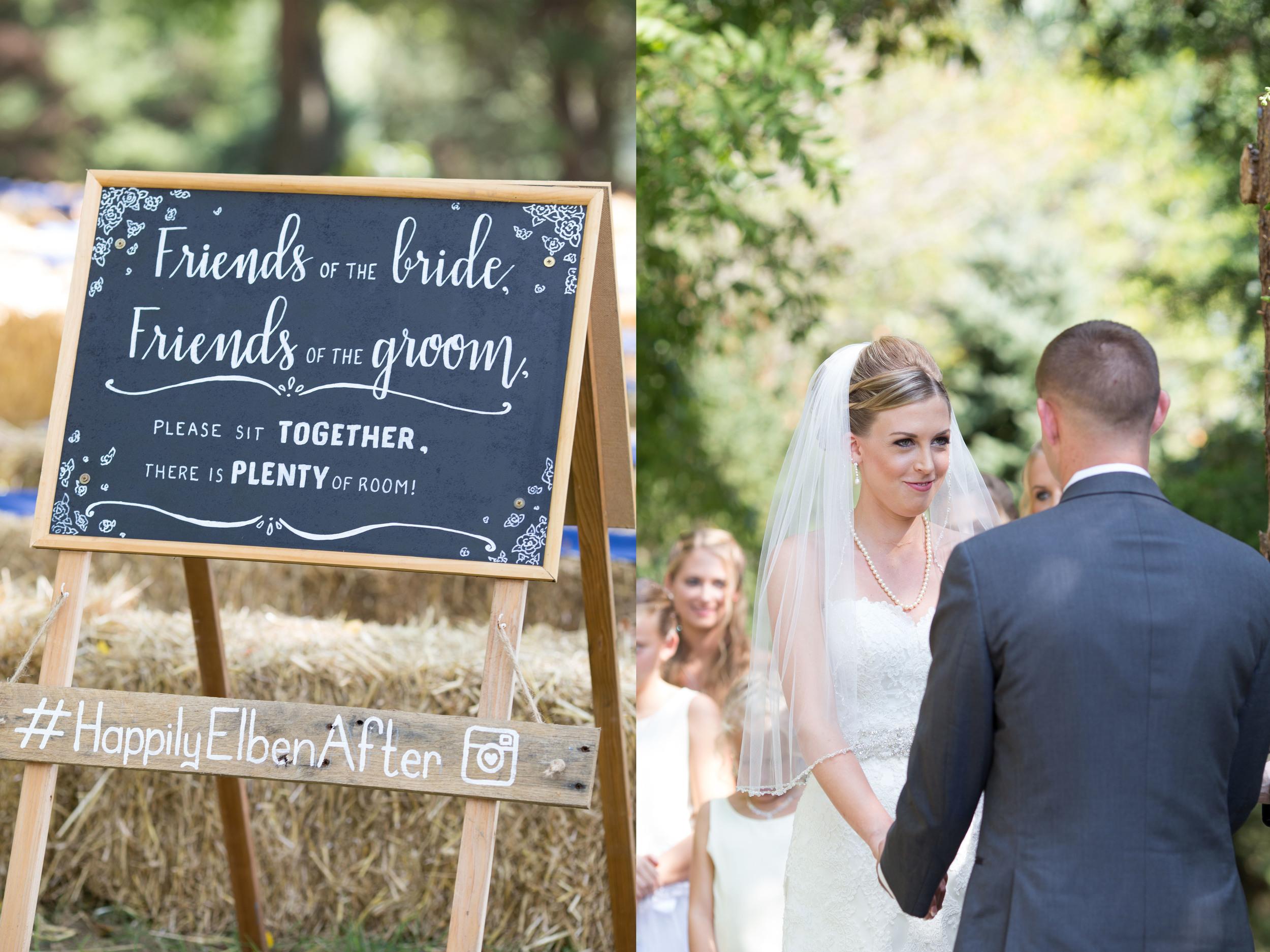 Maryland Farm Wedding Photography.jpg