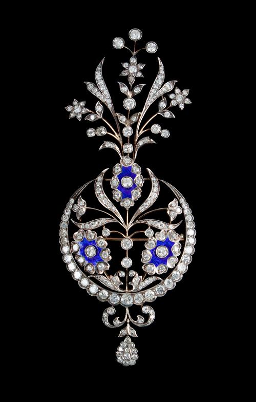 Barbara Mertz Jewelry.jpg