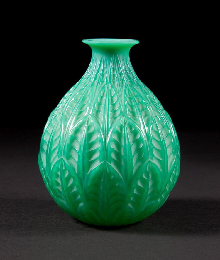 Lalique Glass Photography.jpg