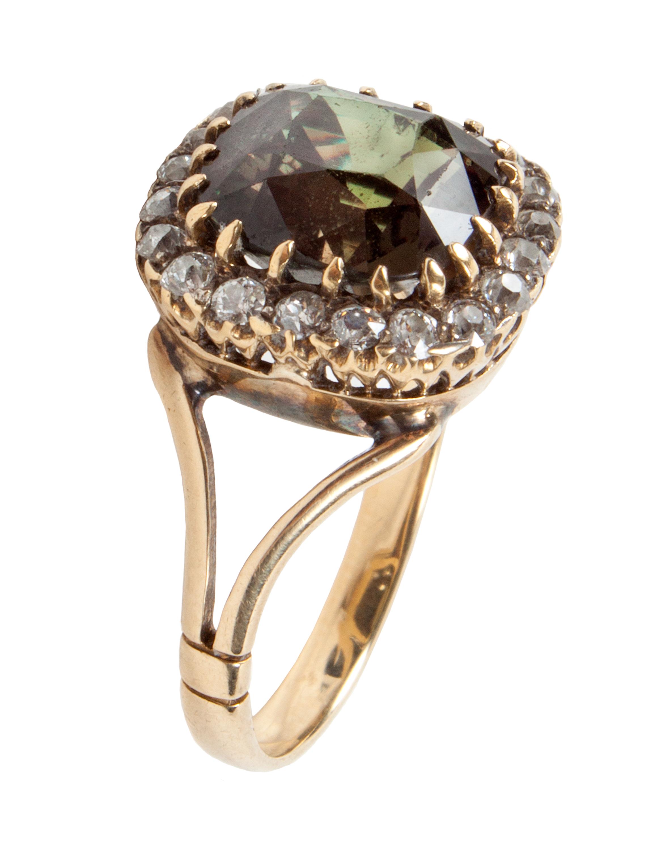 Alexandrite Ring.jpg