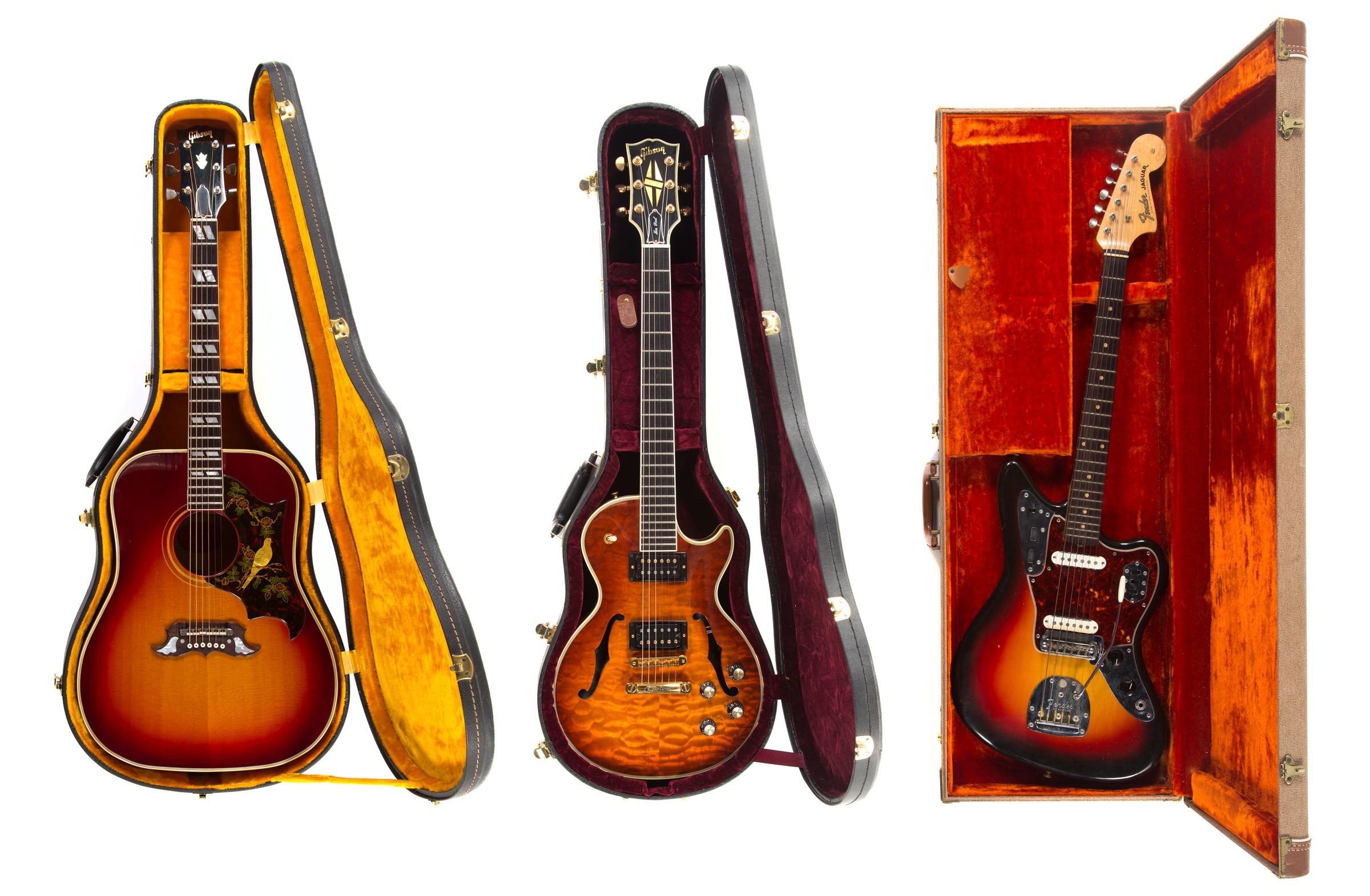 Gibson, Fender, Les Paul.jpg