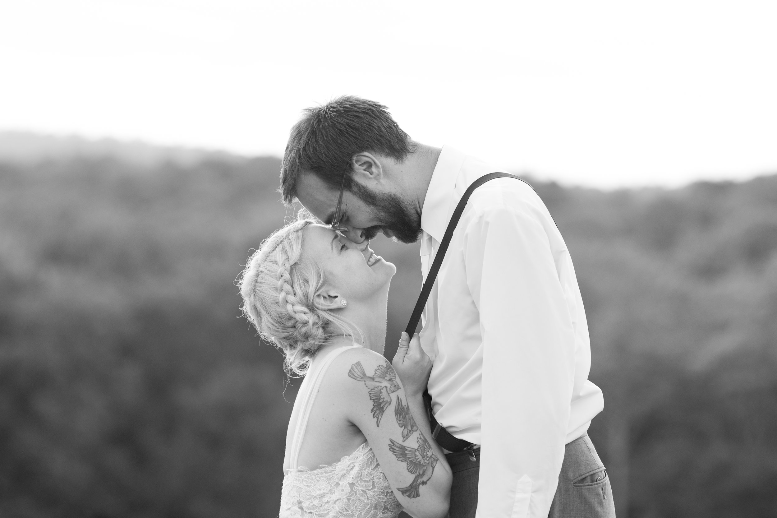 Baltimore Wedding Photographer.jpg