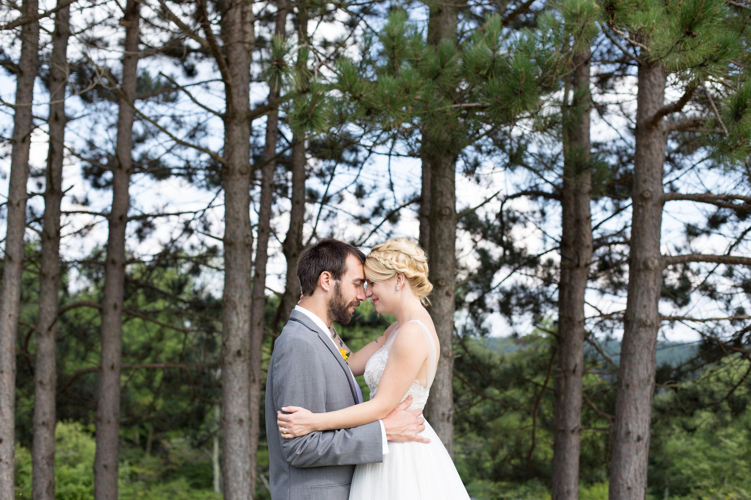Eagles Mere, PA Wedding Photographer.jpg