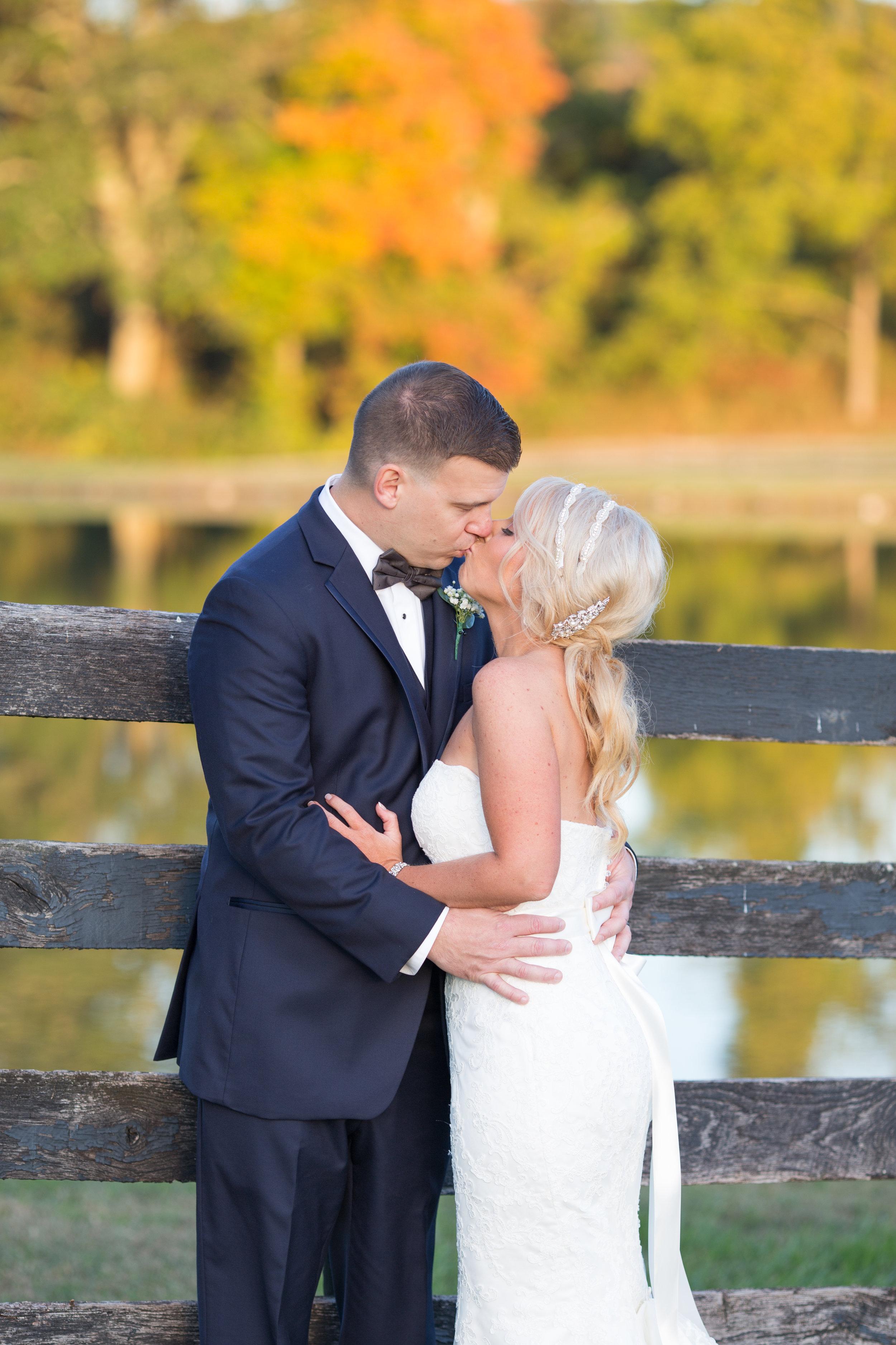 Maryland Wedding Photography.jpg
