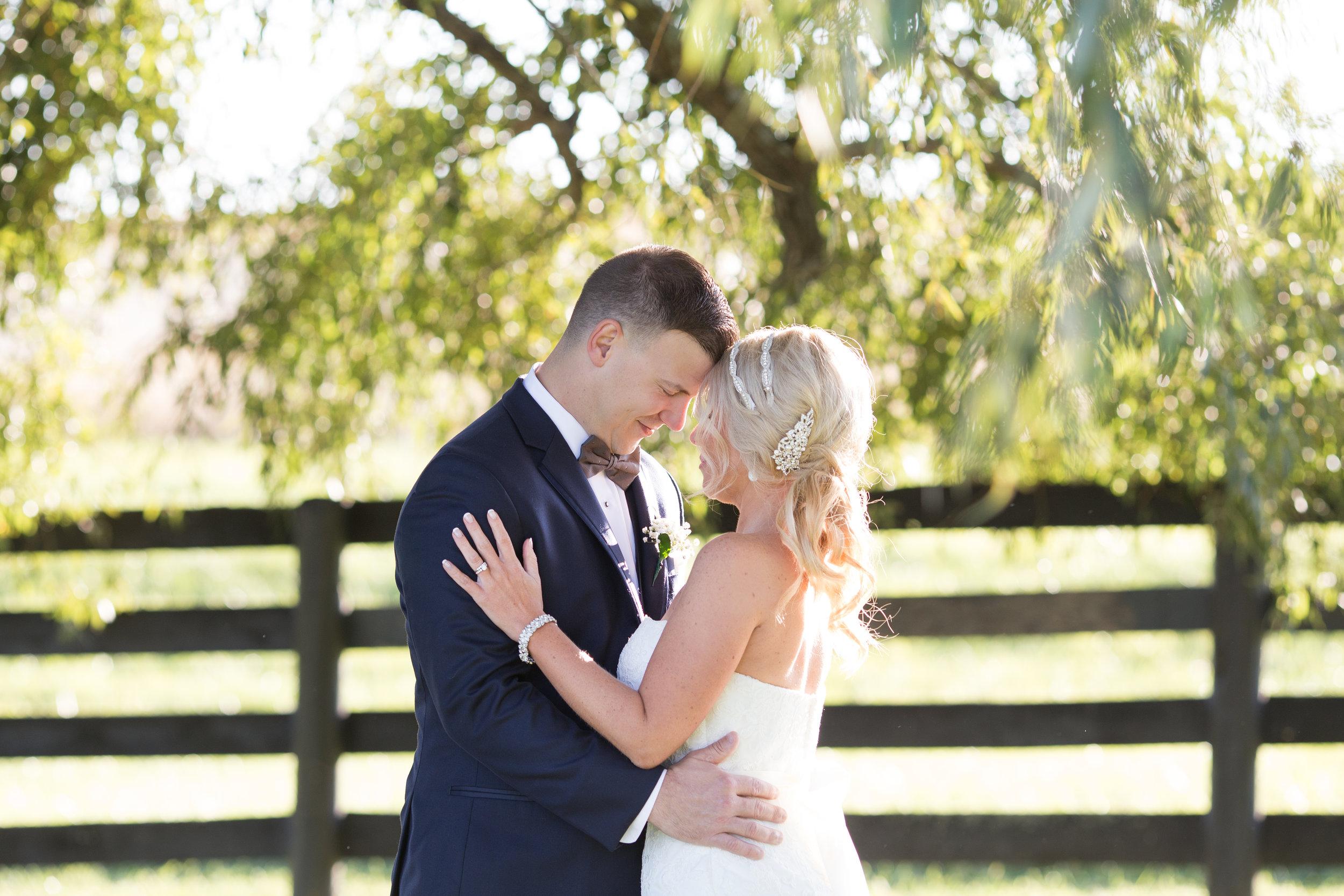 Maryland Wedding Photographer Summer Kelley.jpg