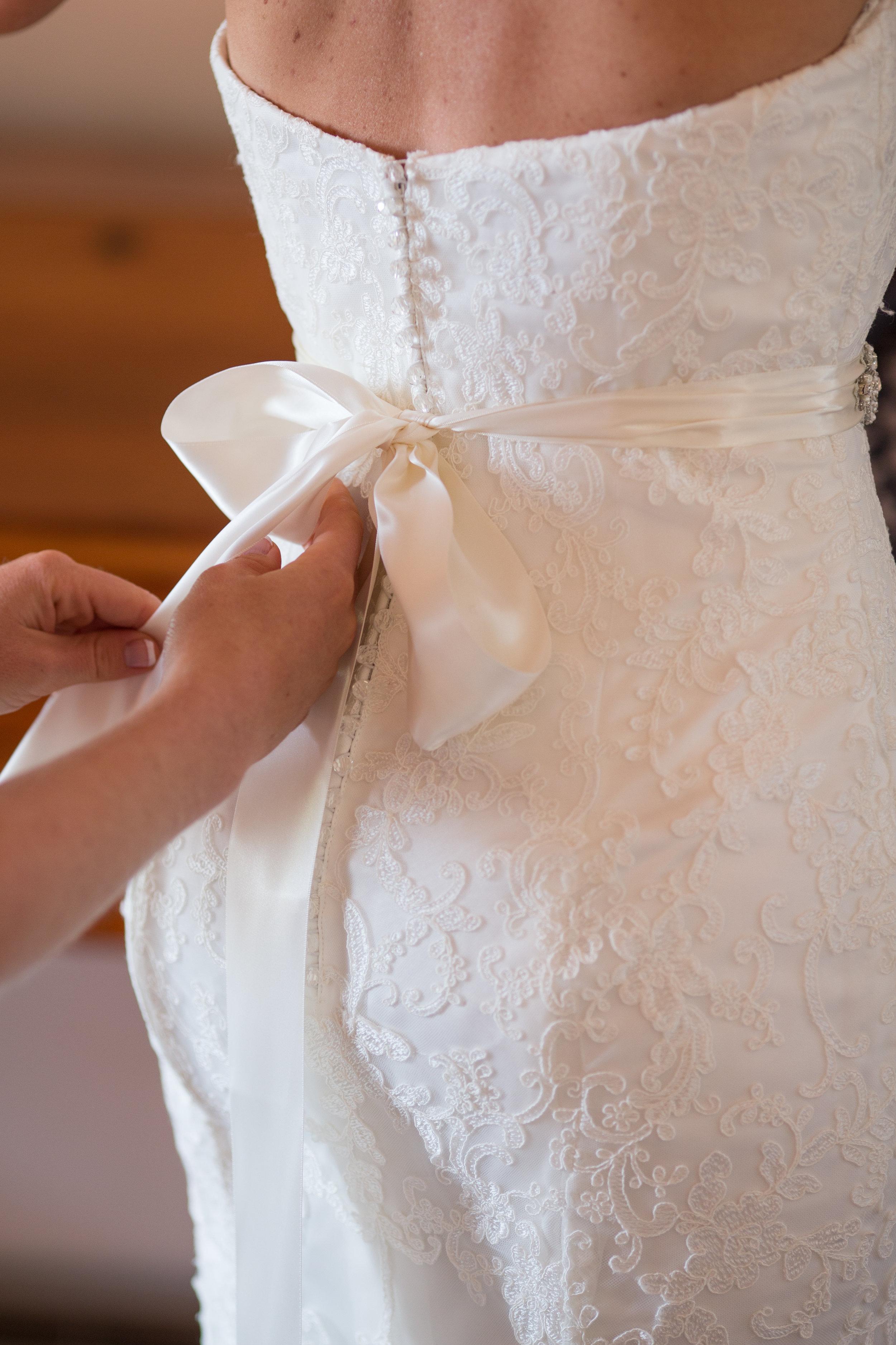 Baltimore Wedding Photography.jpg