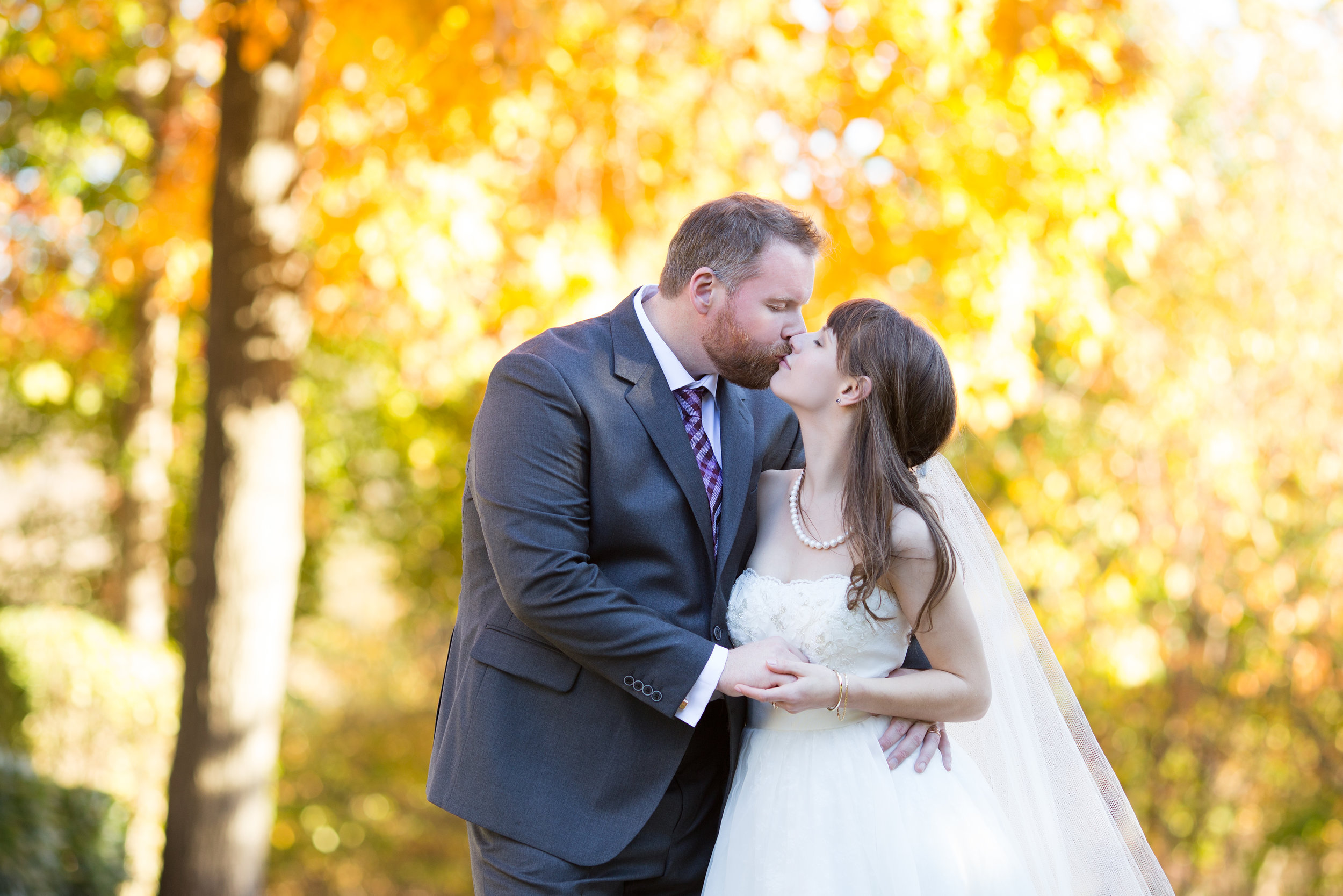 Southern Pennsylvania Wedding Photographer.jpg