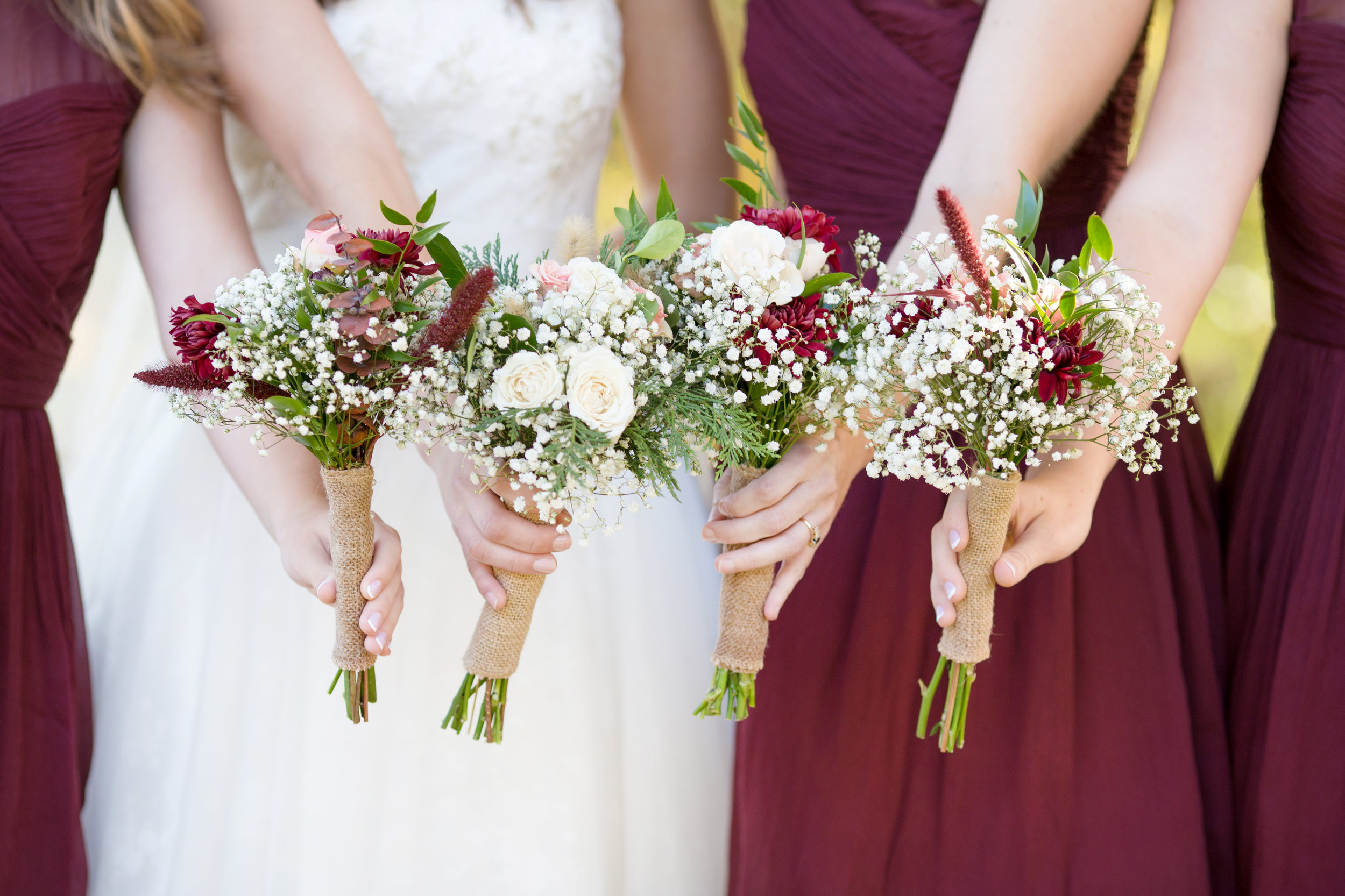 Lancaster Wedding Photographer, Summer Mae Photography.jpg