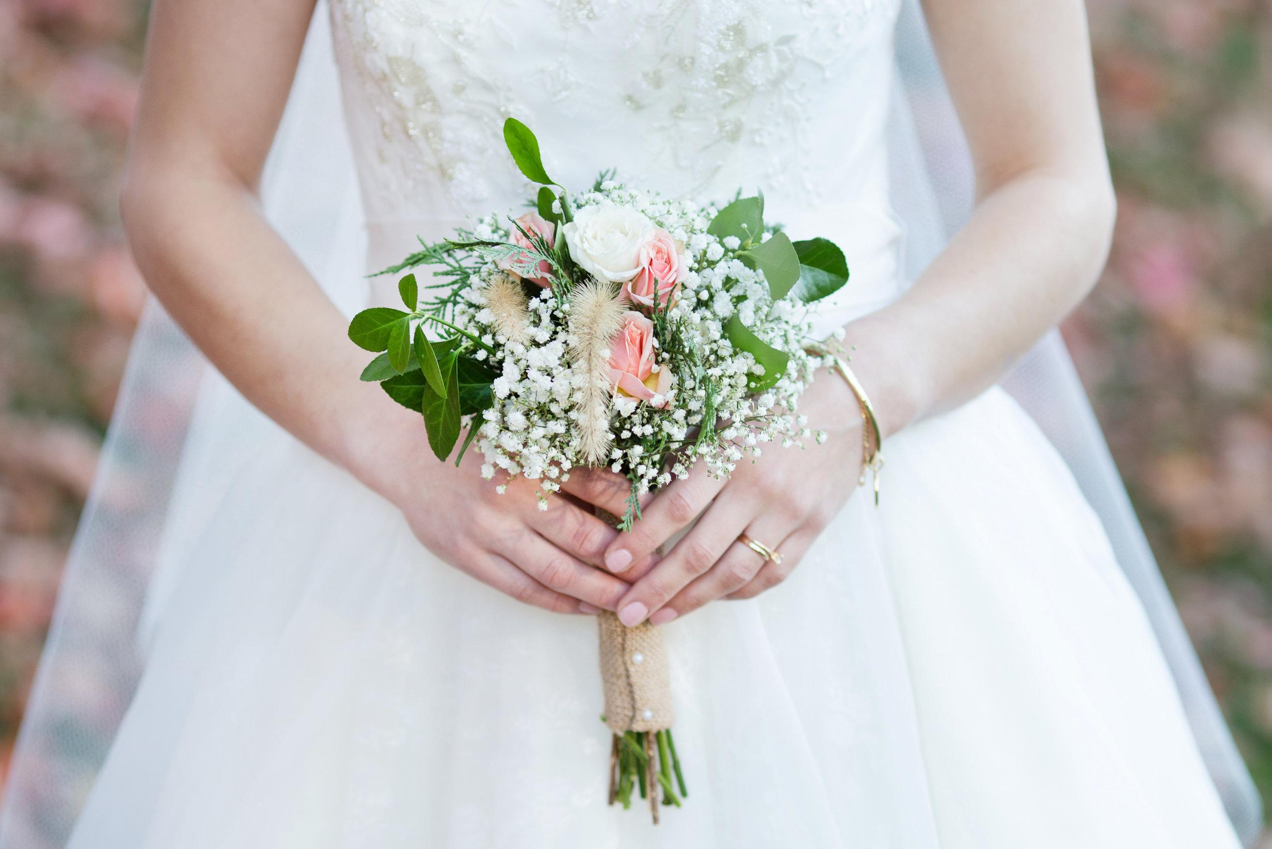 SummerMaePhoto, Maryland Weddings.jpg