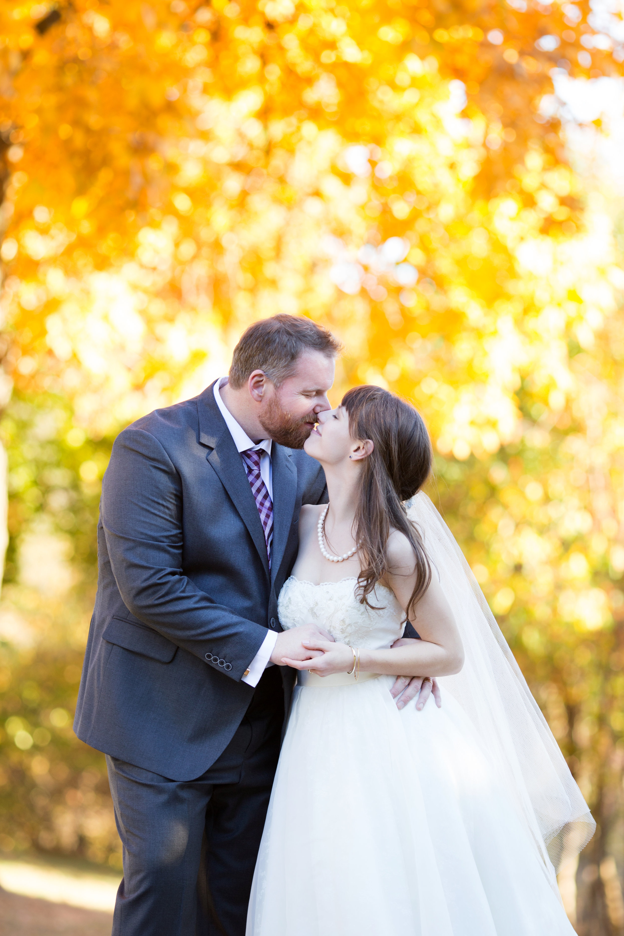 Maryland Wedding Photographer, Summer Mae Photo.jpg