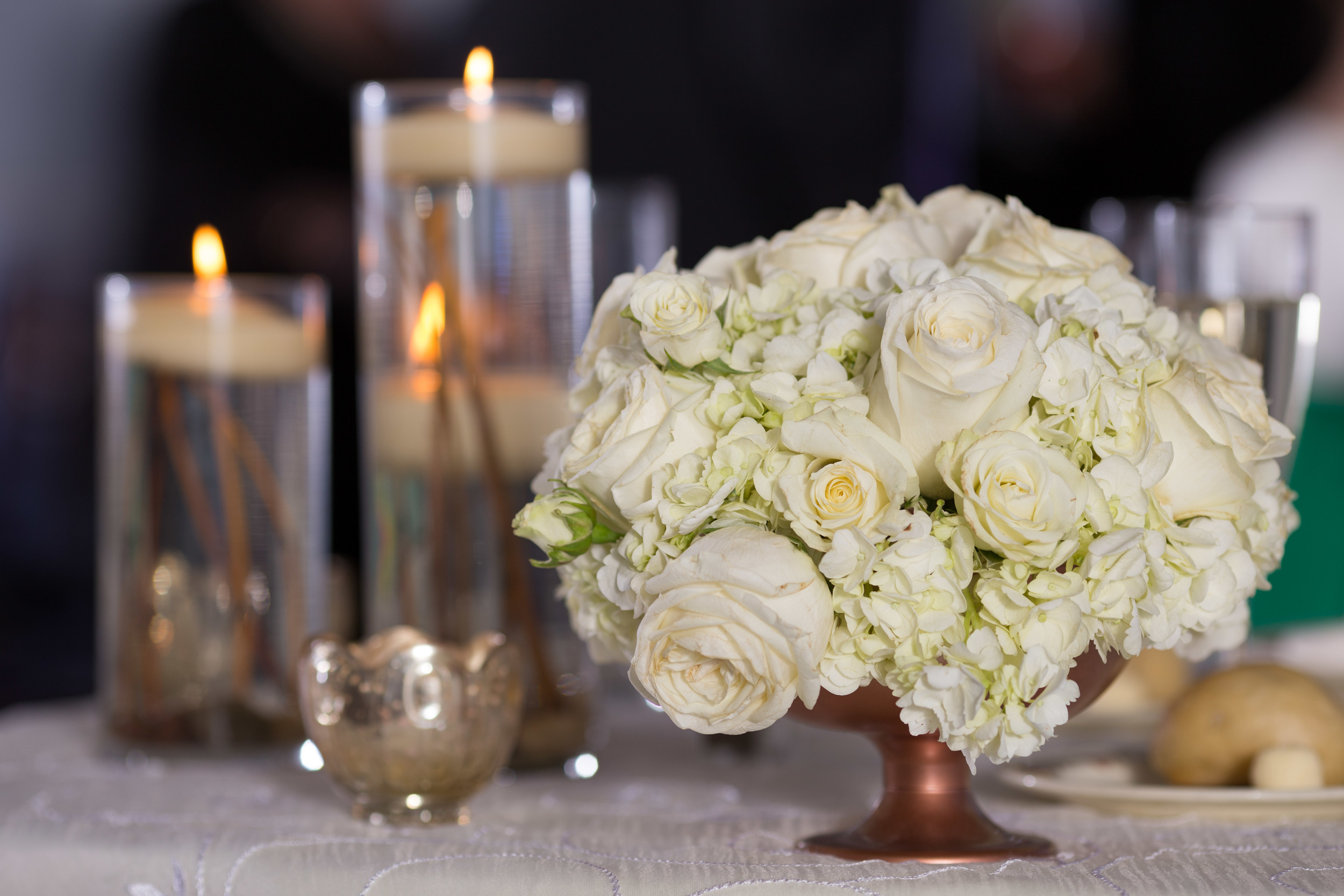 Hunt Valley Maryland Wedding Photographer, Summer Mae Photo.jpeg