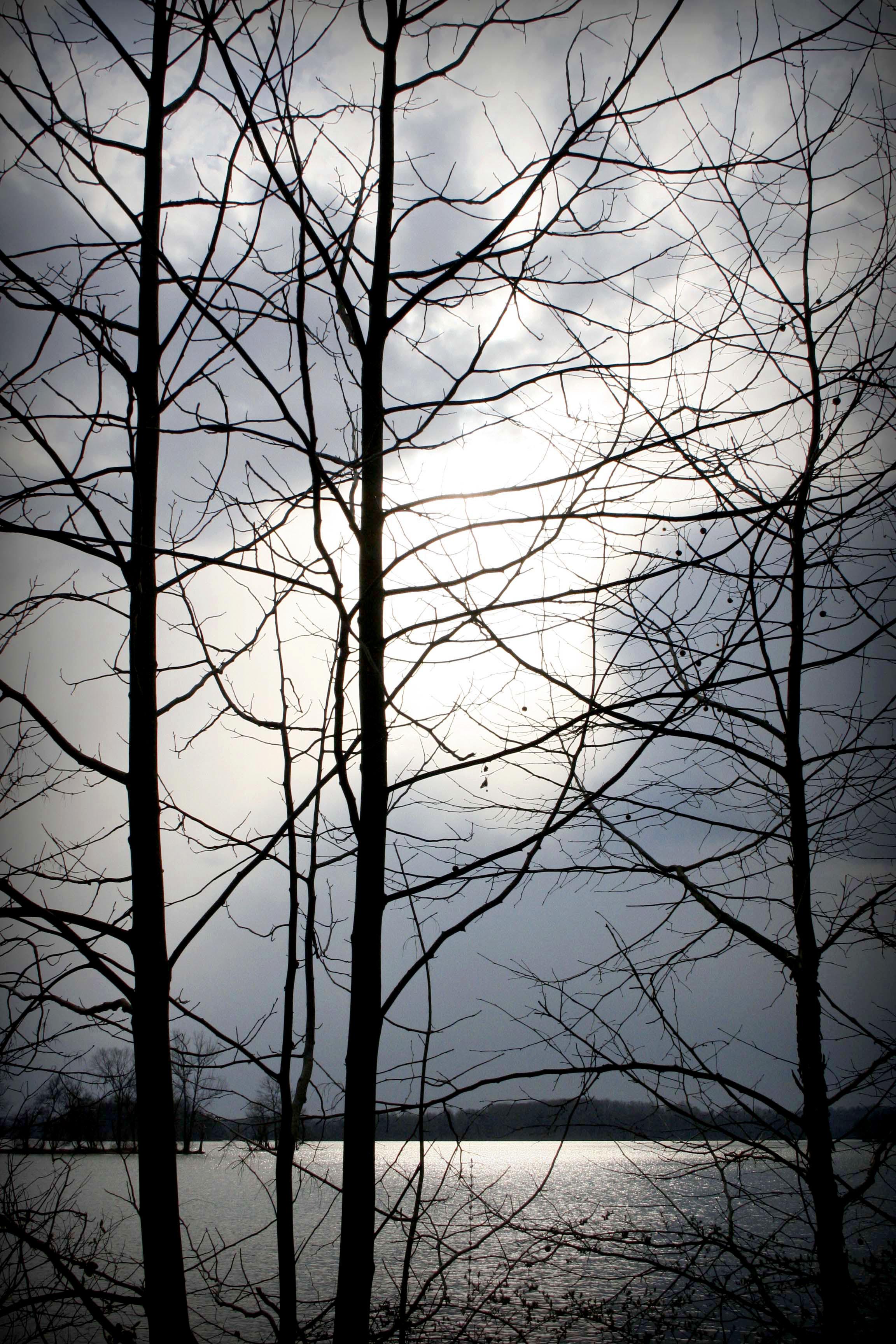 Loch Raven.jpg