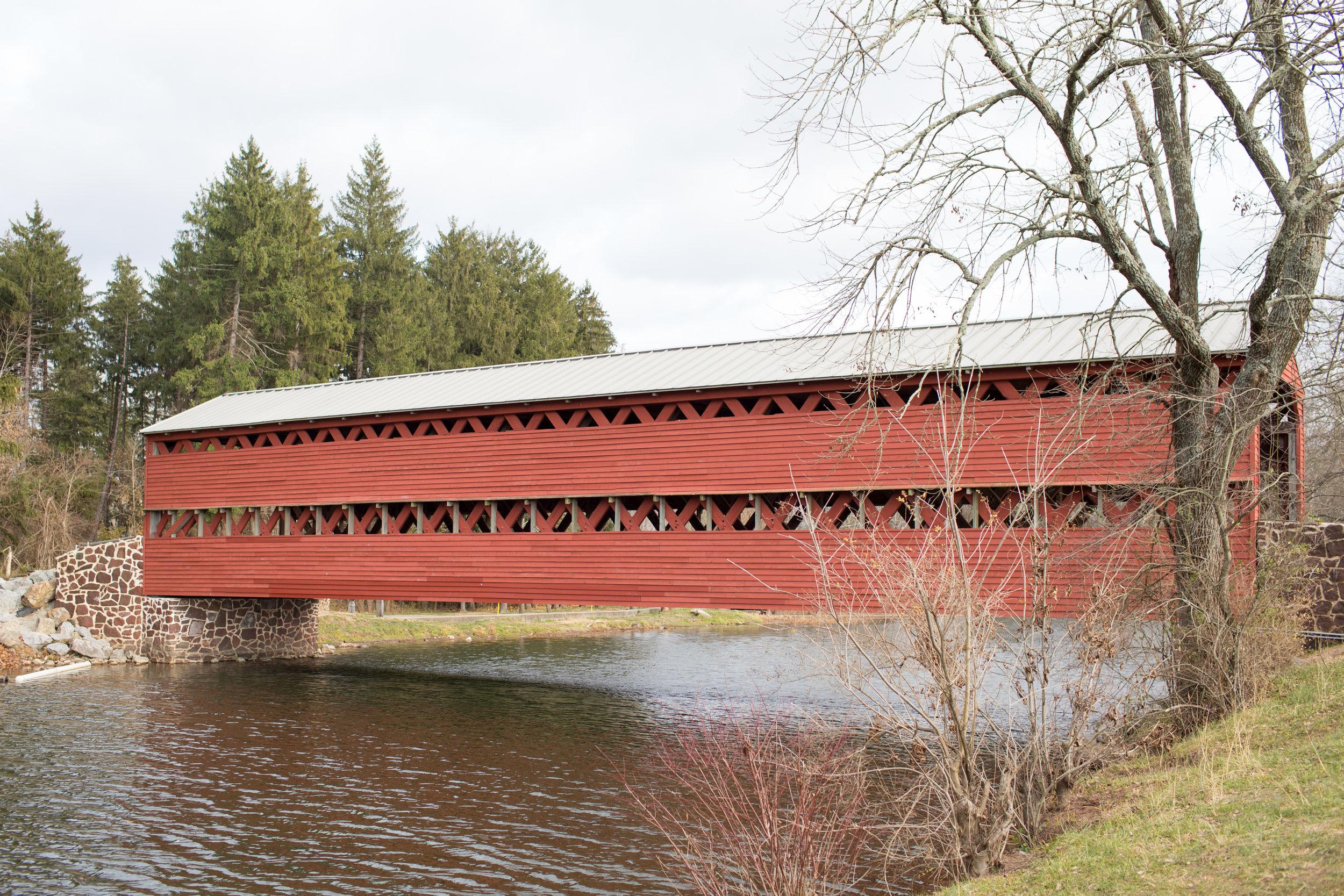Sachs Bridge IMG_8759.jpg