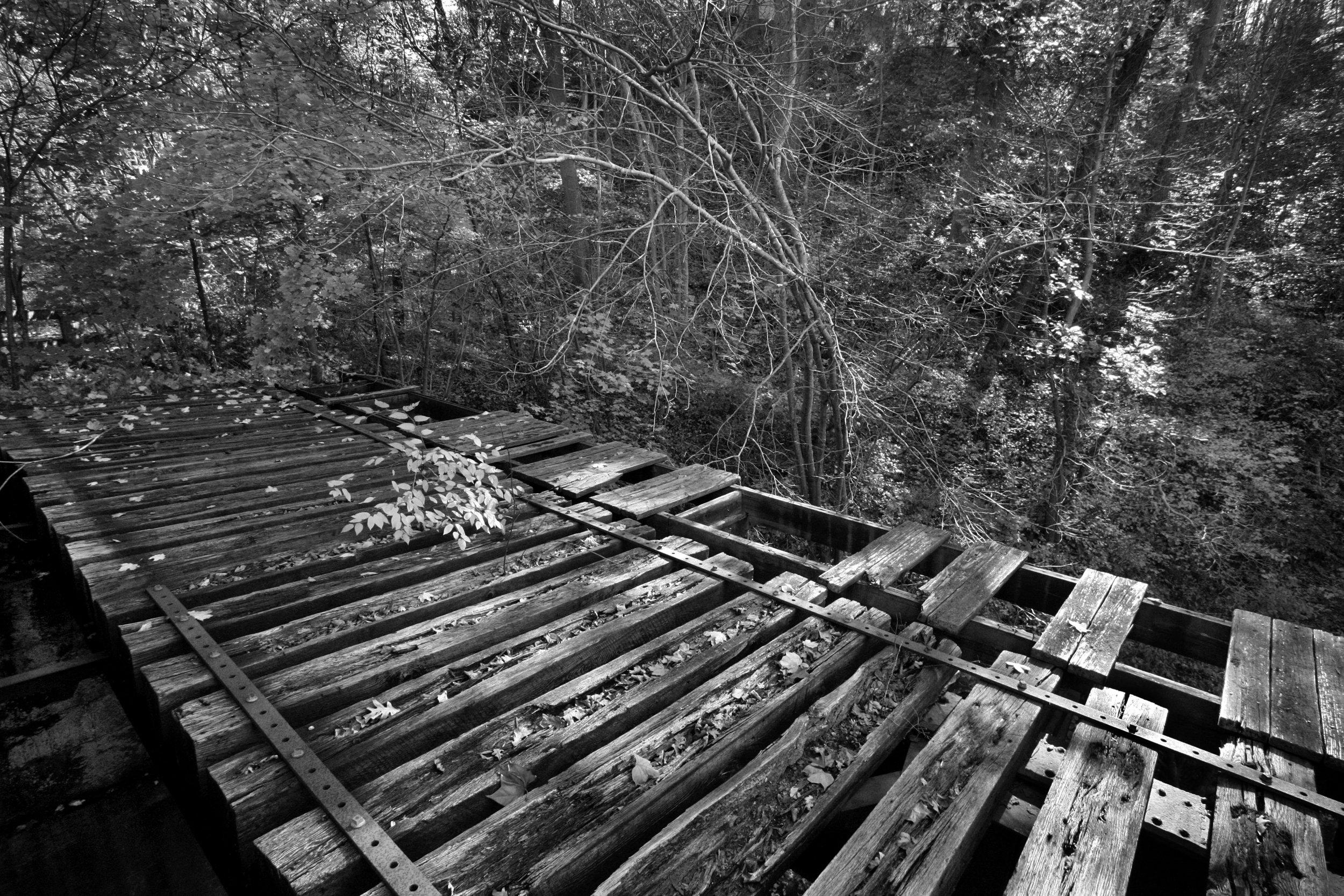 _MG_1935rail bridge whitehall.jpg