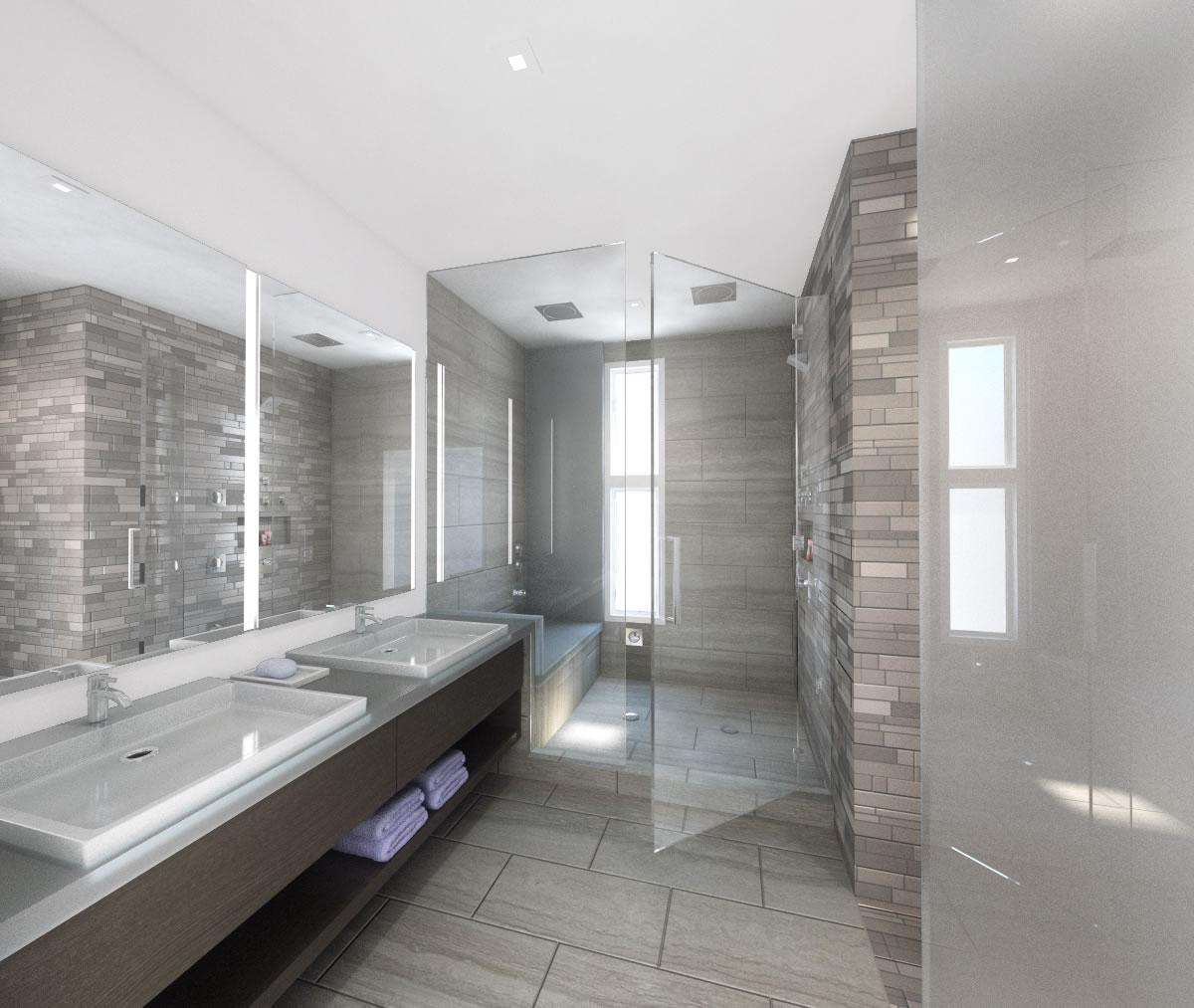 4 Bathroom0000.jpg