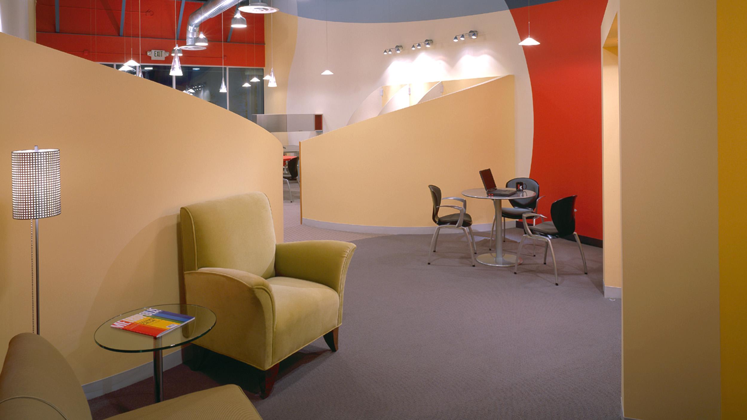 3w Lounge.jpg