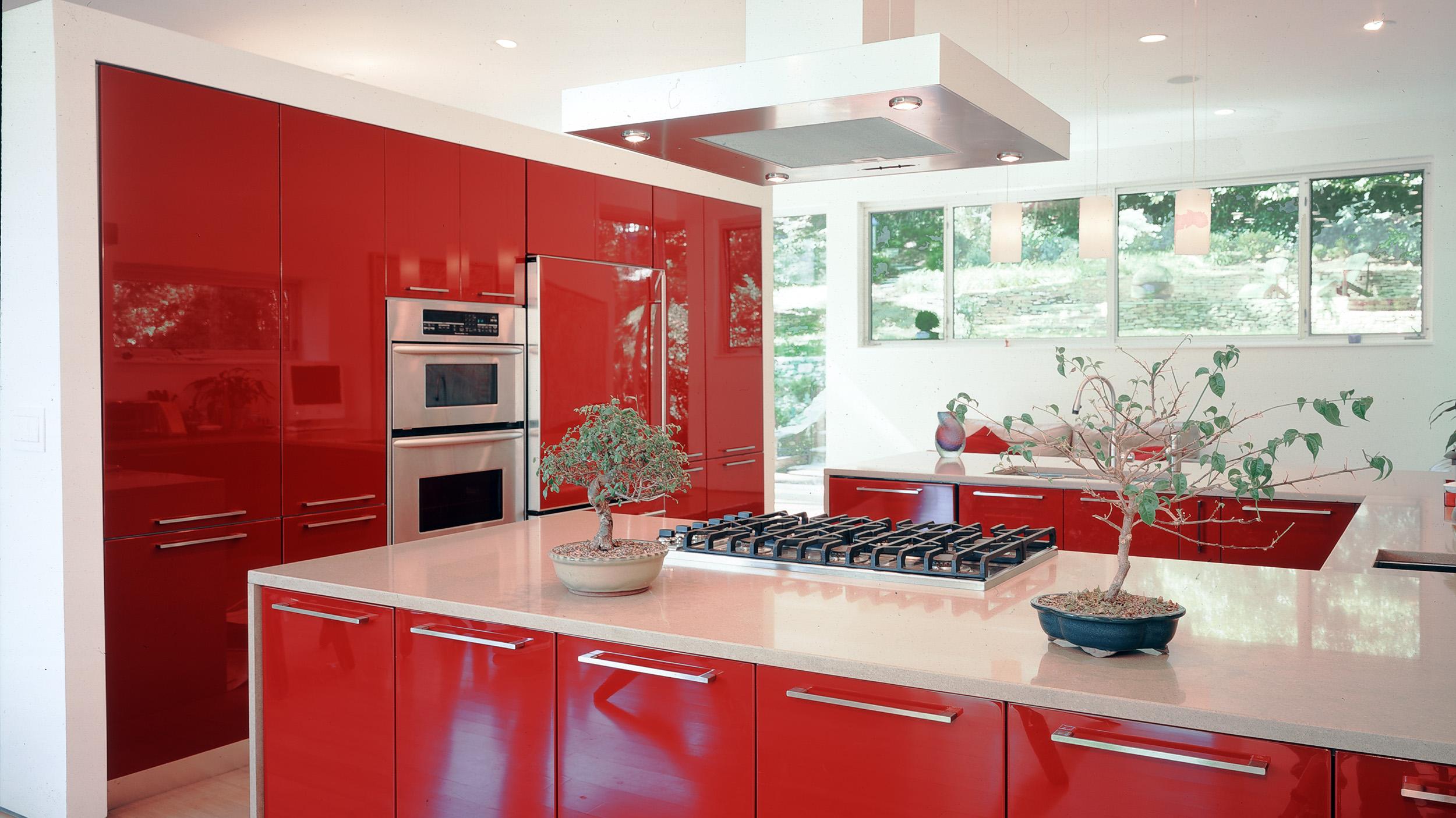 5w kitchen 2.jpg