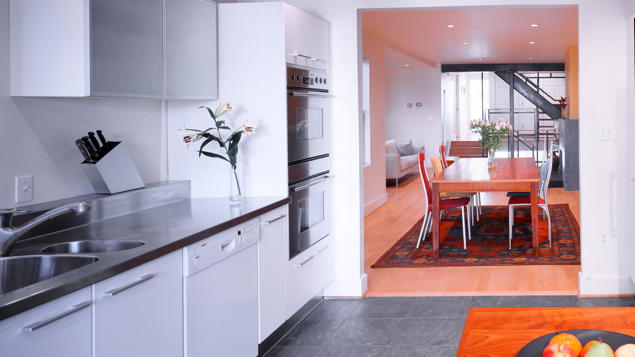 1w kitchen into dining rm.jpg