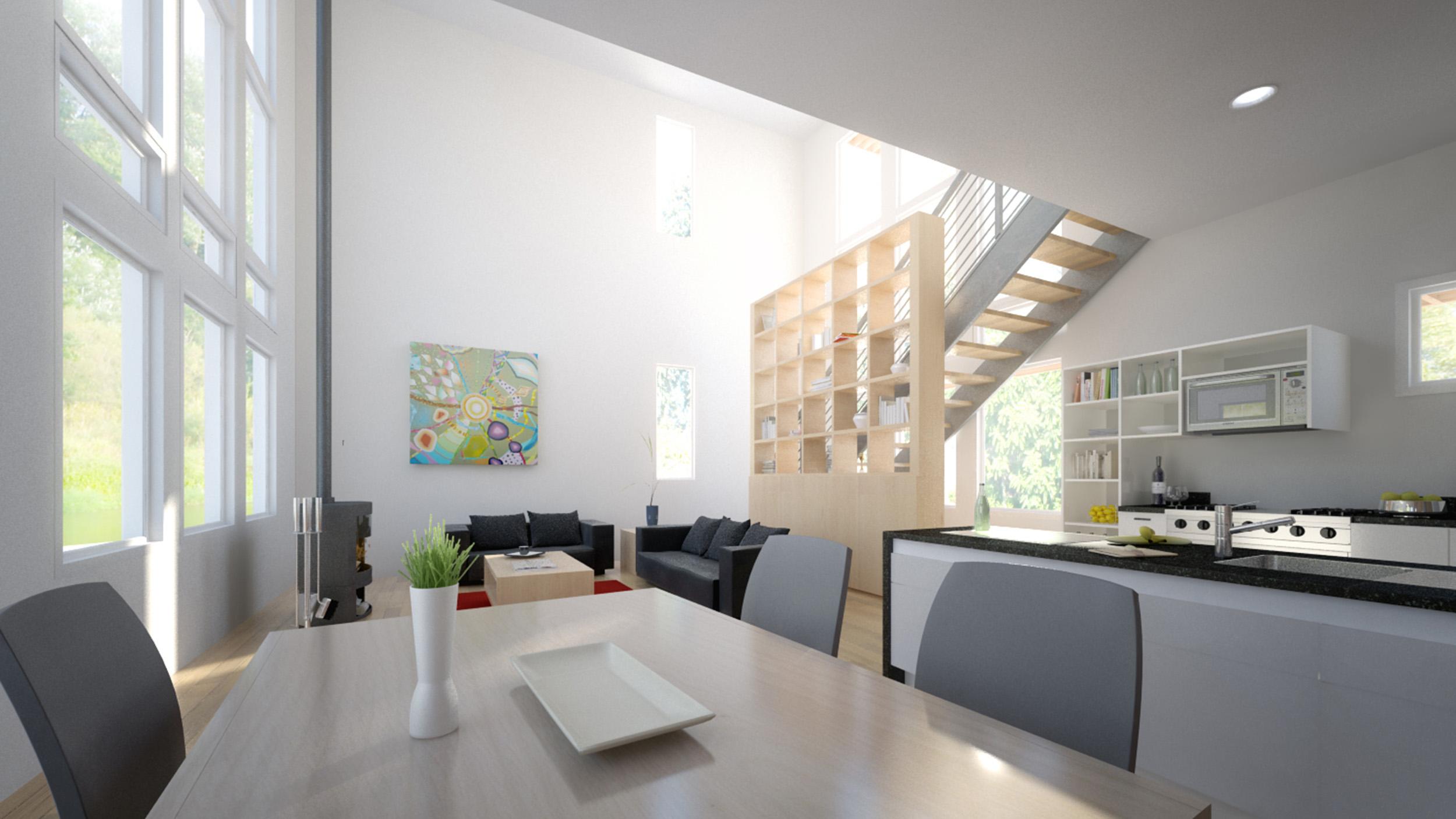 3w interiorshot_final1.jpg