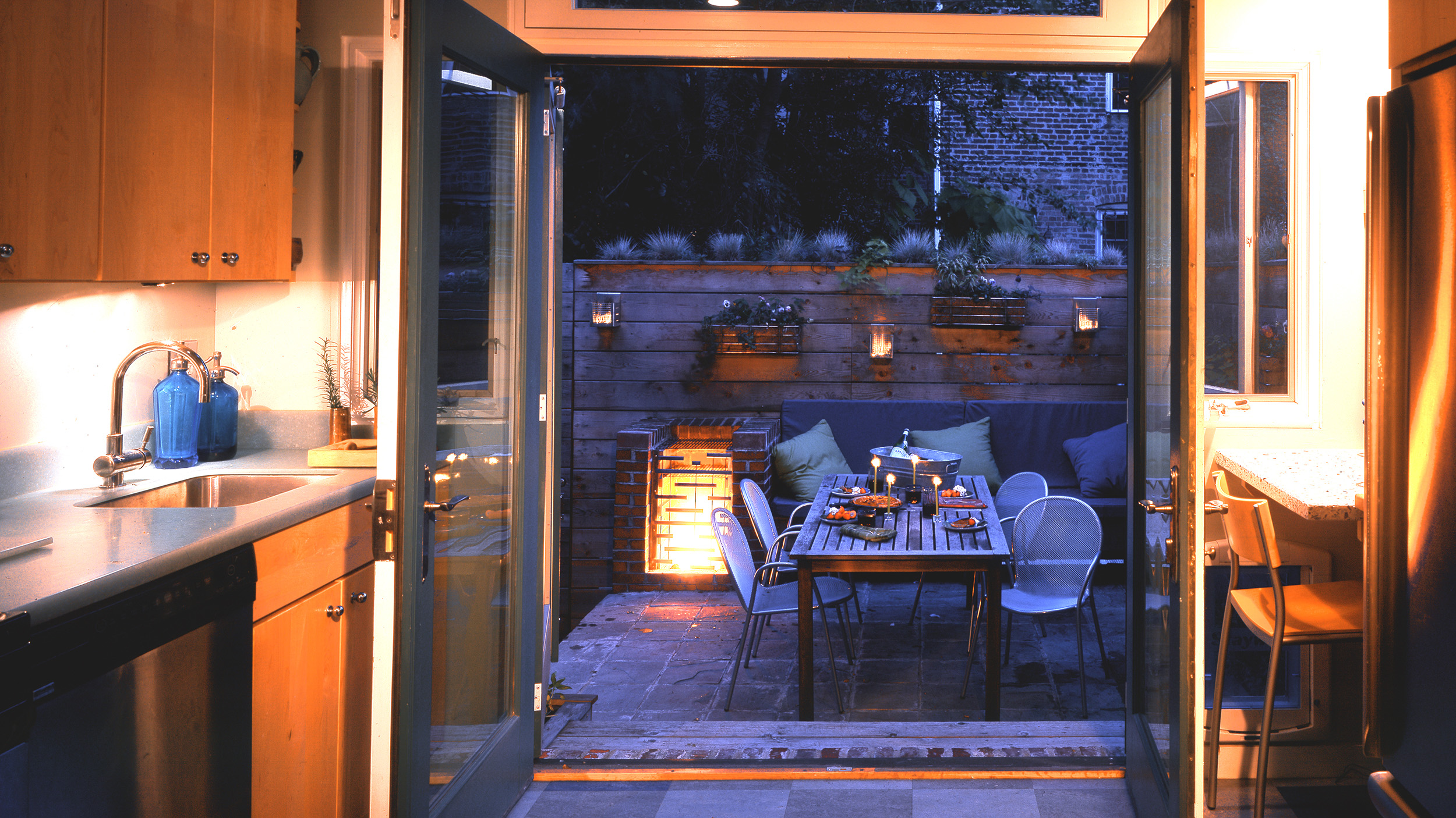 4w kitchen - dusk view to patio.jpg