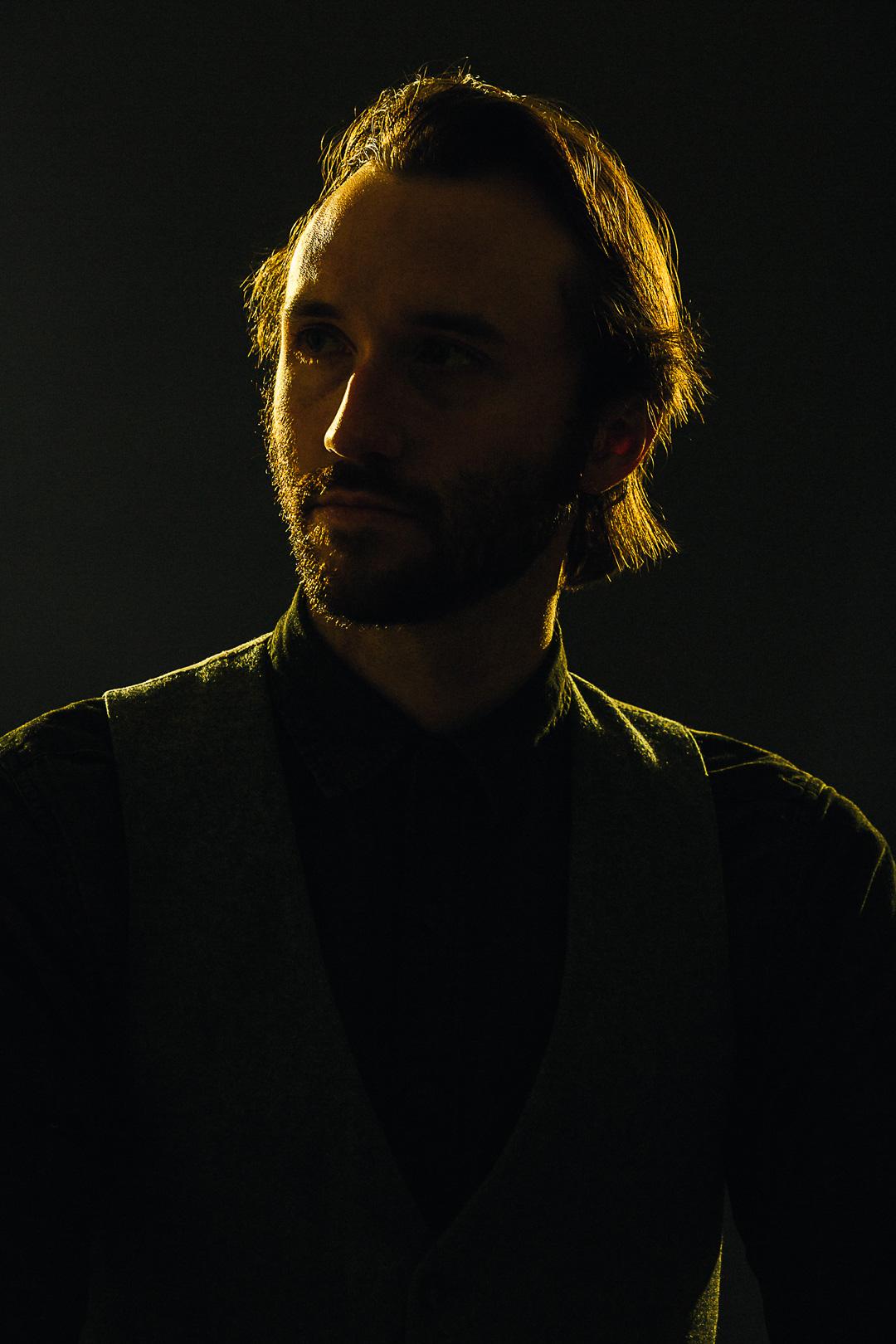 [mp] Portraits (7 of 8).jpg