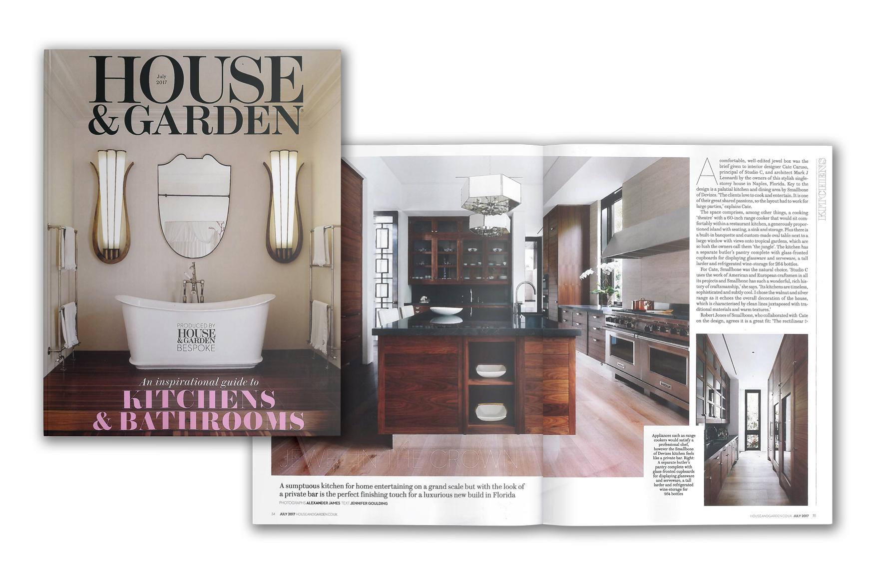 House-&-Garden-kitchen-&-bathrooms.jpg