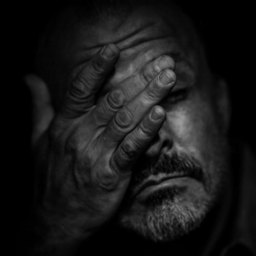 Michael Viglietta by  Wayne Rainey