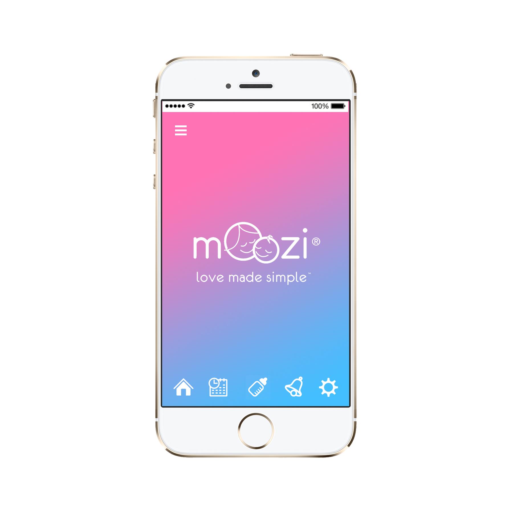 Moozi_homescreen.jpg