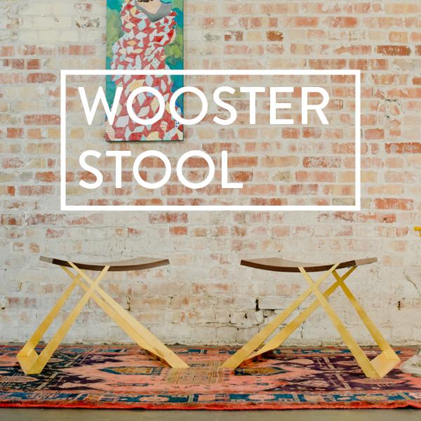 WOOSTERSTOOL.png