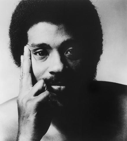 bobby-hutcherson-1970s.jpg