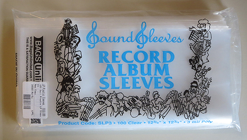 record-album-outer-sleeves