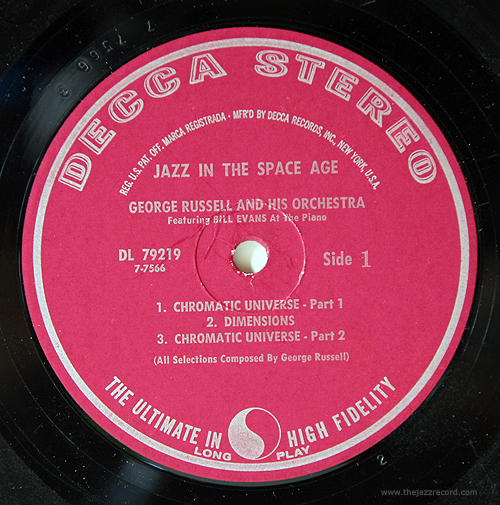 george-russell-jazz-in-the-space-age-label