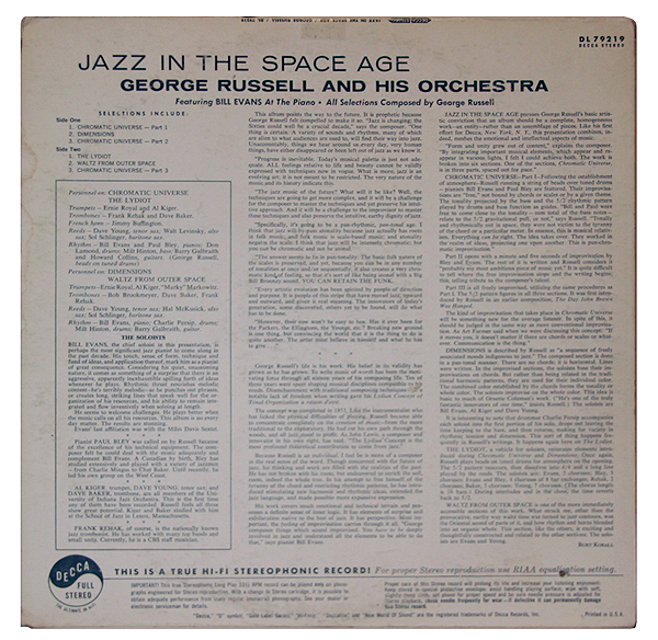 george-russell-jazz-in-the-space-age-back-cover