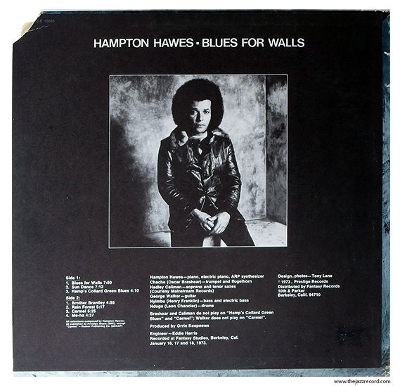 hampton-hawes-blues-for-walls-lp-back-cover