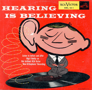 rca-hearing-is-believing