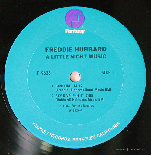 freddie-hubbard-a-little-night-music-label