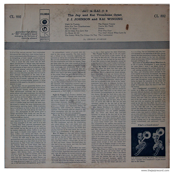 jay-and-kai-octet-back-cover-lp