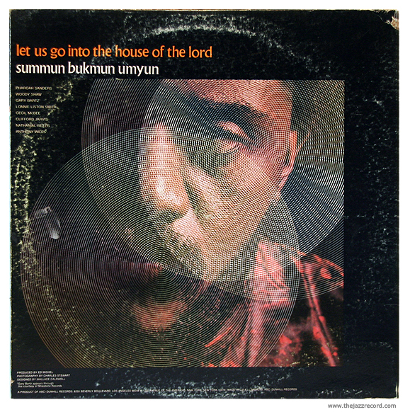 pharoah-sanders-deaf-dumb-blind-back-cover
