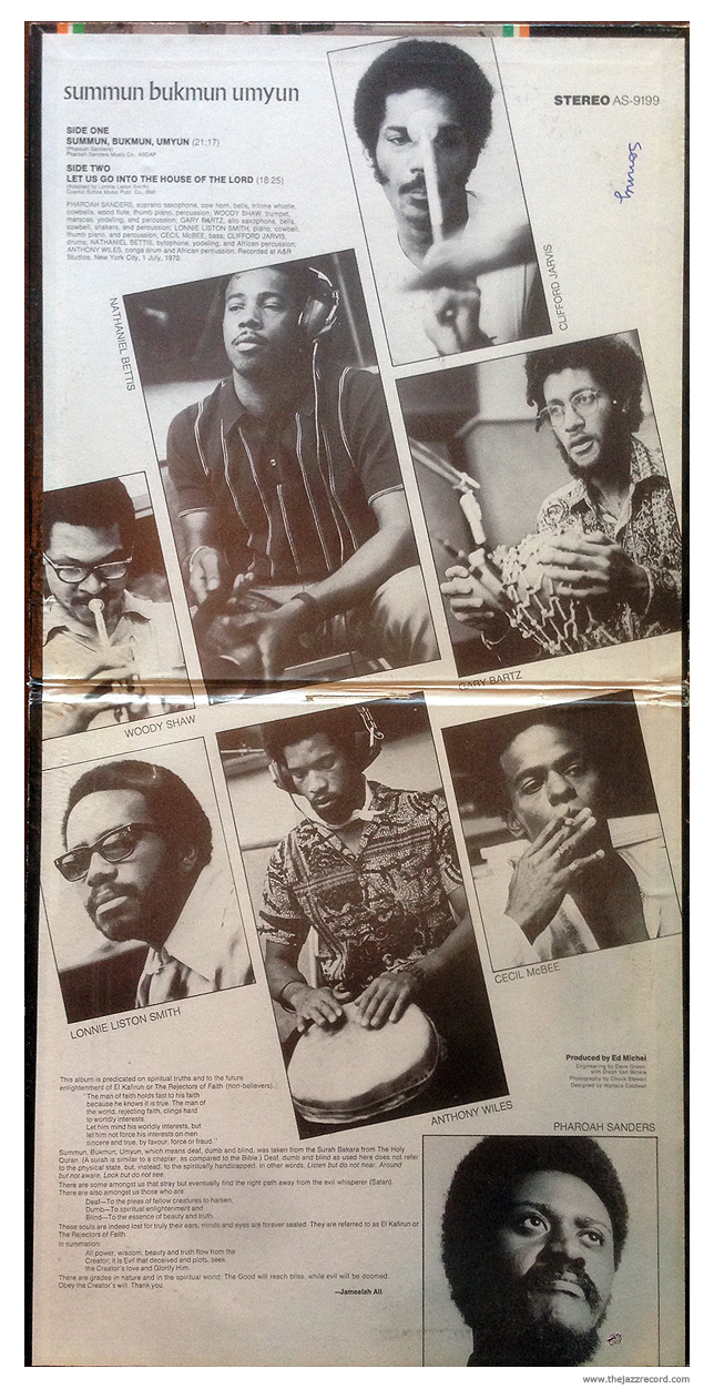 pharoah-sanders-deaf-dumb-blind-gatefold