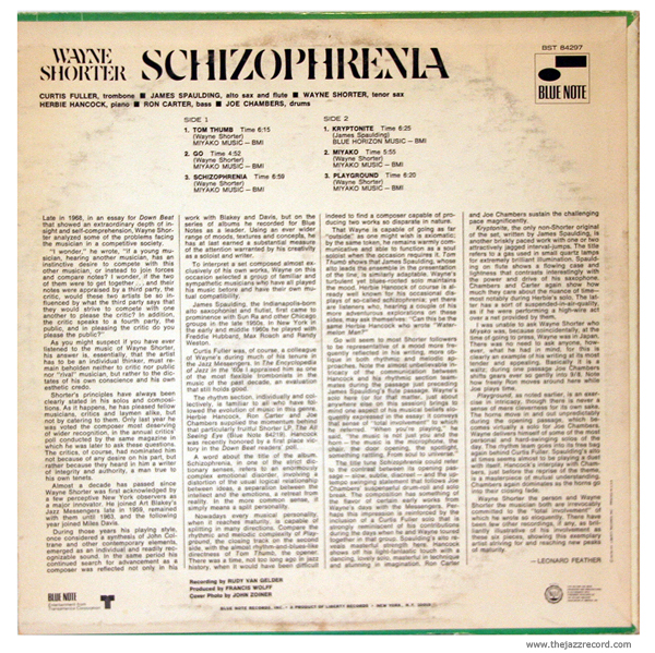 wayne-shorter-schizophrenia-back-cover