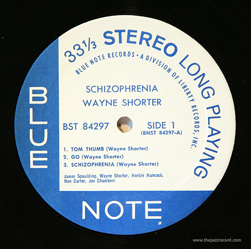 wayne-shorter-schizophrenia-label