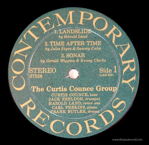 curtis-counce-landslide-label-lp