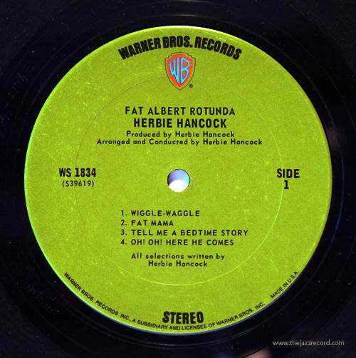herbie-hancock-fat-albert-rotunda-label-lp