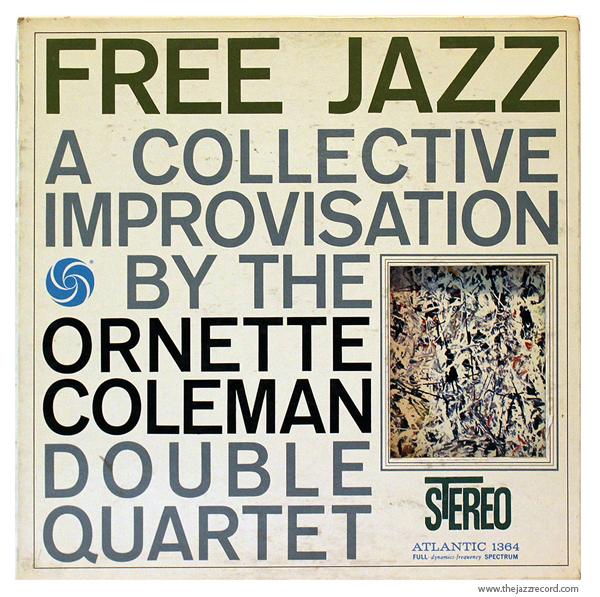 ornette-coleman-free-jazz-front-lp