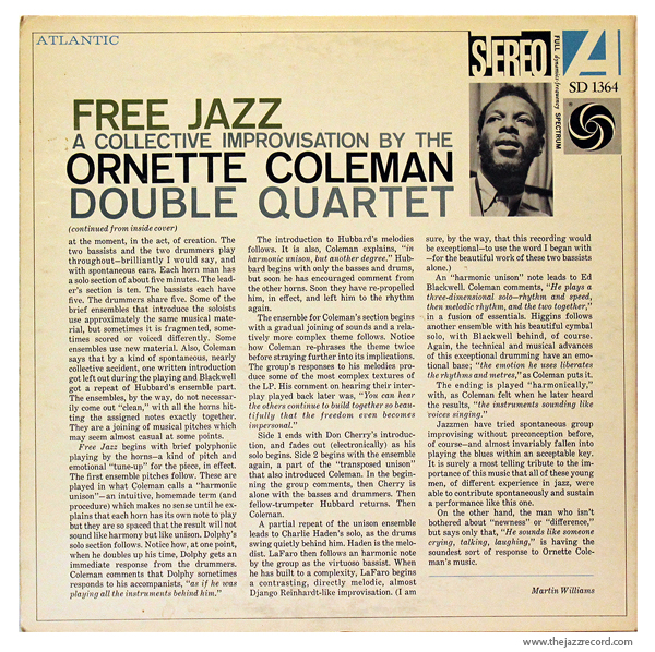 ornette-coleman-free-jazz-back-lp